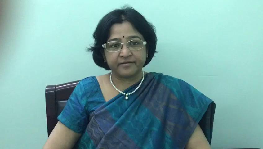 Dr  Lalitha Urologist | Urogynecologist | Urology Surgeon in